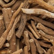 Ashwagandha : danger, effets indésirables et contre-indications