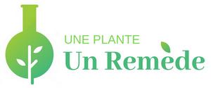 Une plante un remède : blog de phytothérapie, actus et conseils santé