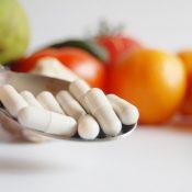Coenzyme Q10 : bienfaits, propriétés, vertus, posologie, avis (guide complet)