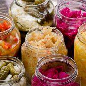 Les probiotiques et prébiotiques pour renforcer son système immunitaire