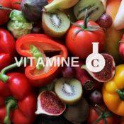 Vitamine C : dans quels aliments en trouver ? à quelle dose ? bienfaits